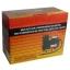 เครื่องเติมลมยาง 12V / 250 PSI thumbnail 3