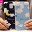 (พร้อมส่ง)เคสมือถือซัมซุงโน๊ต Case Note4 เคสนิ่มพื้นหลังลายสวยๆน่ารักๆ thumbnail 1