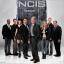 NCIS : Naval Criminal Investigative Service Season 13 / เอ็นซีไอเอส : หน่วยสืบสวนแห่งนาวิกโยธิน ปี 13 (พากย์ไทย 5 แผ่นจบ+แถมปกฟรี) thumbnail 1