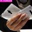 (440-092)เคสมือถือ OPPO X9007 Find 7 เคสนิ่มใสลายการ์ตูนน่ารักๆ thumbnail 2