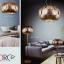 Modern Lamps Set-9 thumbnail 1