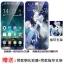 (025-873)เคสมือถือ Case Huawei Nova 2i/Mate10Lite เคสนิ่มลายการ์ตูนหลากหลายพร้อมฟิล์มหน้าจอและแหวนมือถือลายการ์ตูนเดียวกัน thumbnail 15