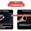 (039-069)ฟิล์มกระจก Samsung Galaxy Grand Prime รุ่นปรับปรุงนิรภัยเมมเบรนกันรอยขูดขีดกันน้ำกันรอยนิ้วมือ 9H HD 2.5D ขอบโค้ง thumbnail 6