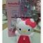 ถังกดน้ำ Hello Kitty น่ารักมากๆ thumbnail 1