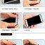 (482-008)เคสมือถือ HTC Desire 816 เคสขอบพลาสติก+พื้นหลังยางลายการ์ตูนน่ารักๆ thumbnail 2