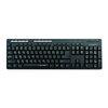 keyboard P819