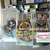 Galaxy Note3 / N9005 TPU การ์ตูน AIROU