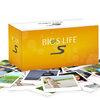 Bios Life S หุ่นเฟิร์มกระชัดสัดส่วน