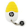 HP USB Flash Drive V270W 32GB