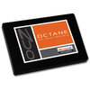 "Octane Sata 3 SATA III 2.5"" SSD [256GB]"