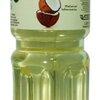 cooking oil - 1000 ml หรือเกรด B -  1 ขวด  (สีออกเหลืองเล็กน้อย ไม่มีกลิ่นมะพร้าวผ่านการสกัดผ่านก๊าซไนโตรเจน  FOR - Cooking oil , Oil pooling , Skin Care