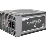 Platinum-1000