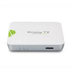 ราคาถูก Android TV Box ATV510