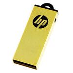HP V225W 32GB