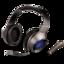 CREATIVE Sound Blaster World of Warcraft Wireless Headset thumbnail 1