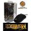E-Sport TYPHON Gaming Mouse thumbnail 1