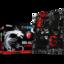 MSI B85-G43 GAMING thumbnail 1