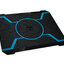 Tron Gaming Mouse and Mat thumbnail 2