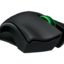 Razer Mamba Wireless Gaming Mouse thumbnail 5