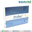 Probac 10 Plus โปรแบคเท็นพลัส โปร 1 ฟรี 1 SALE 60-80% thumbnail 1
