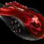 Razer Naga Hex thumbnail 3