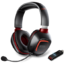 CREATIVE Sound Blaster Tactic3D Wrath Wireless thumbnail 1