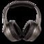 CREATIVE Sound Blaster World of Warcraft Wireless Headset thumbnail 2