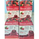 อเซโลร่าเชอรี่ acerola cherry mix c