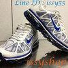 Nike_1002
