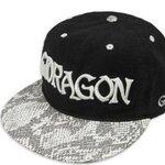 หมวก GD