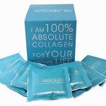 DR. ABSOLUTE COLLAGEN ของแท้ 100%