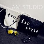 กระเป๋า EXO