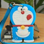 Preorder ที่ใส่บัตร Doraemon