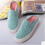 WOshoes058