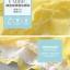 เดรสสั้นแขนกุด สีสันสดใส ตัดกับผ้าลูกไม้ดอกสวยๆ เข้ากันดีจริงๆ thumbnail 8