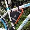 กระเป๋าสามเหลี่ยม ใต้เฟรม Roswheel 12490