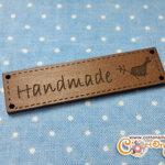 ป้ายไม้ Handmade
