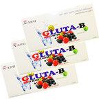 Gluta-B 3 กล่อง (กลูต้า บี)