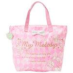 กระเป๋าถือ My Melody