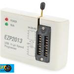 เครื่องโปรแกรม EZP-2013 รุ่นใหม่ล่าสุด