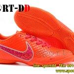 รองเท้าฟุตซอล Nike Elastico Finale IC ไซส์ 39-44 งานระดับTop High Qulity 4A ดันทรง+ถุงผ้าฟรีEms