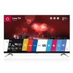 """LED TV 65"""" LG 65LB650T"""