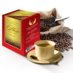 ไฮโซ โกลด์คอฟฟี่ Hiso Gold Coffee