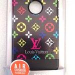 เคส Louis Vuitton Tough Armor for Iphone4 / 4s