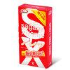 Sagami xtreme feel long 1 กล่อง