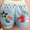 ขายส่งกางเกงเด็ก kk52-37