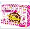 slinma, ลดน้ำหนัก,คอฟฟี่ ผลิตภัณฑ์เสริมอาหาร, สลินมา ,
