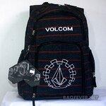 VOLCOM A04 (NOTEBOOK BACKPACK)