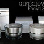 GIFTSHOWPOW Facial SET 2