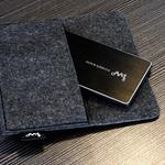 IWO Mini Bag (P28S)